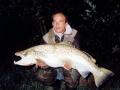 Preben Olsen 13,05 kg - 1993.jpg