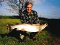 Hans Jensen 10,0 kg - 1997