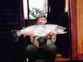 Johannes Mortensen 9,7 kg - 1994