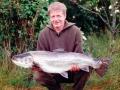 Poul Erik andersen 12,5 kg - 1998