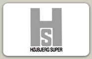 LO_Hojbjerg1