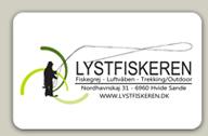 LO_Lystfiskeren