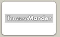LO_Terazzo