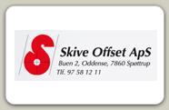Lo_Skiveoffset