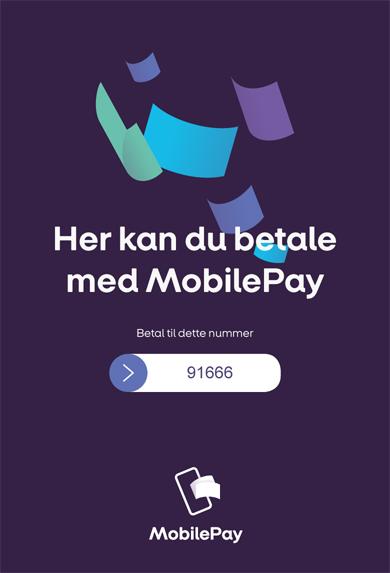 MobilPay_LFSO